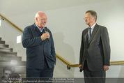 Store Opening - Hublot Boutique - Mi 22.10.2014 - Jean-Claude BIVER, Hermann GMEINER-WAGNER155