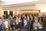 Store Opening - Hublot Boutique - Mi 22.10.2014 - 156