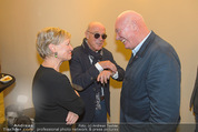 Store Opening - Hublot Boutique - Mi 22.10.2014 - Karin BERGMANN, Michael HELTAU, Jean-Claude BIVER162