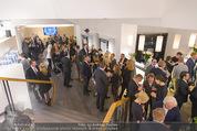 Store Opening - Hublot Boutique - Mi 22.10.2014 - 171