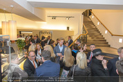 Store Opening - Hublot Boutique - Mi 22.10.2014 - 178