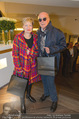 Store Opening - Hublot Boutique - Mi 22.10.2014 - Karin BERGMANN, Michael HELTAU182