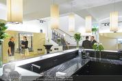 Store Opening - Hublot Boutique - Mi 22.10.2014 - 20