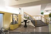 Store Opening - Hublot Boutique - Mi 22.10.2014 - 6