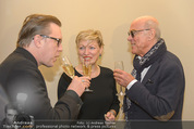 Store Opening - Hublot Boutique - Mi 22.10.2014 - Nicholas OFCZAREK, Karin BERGMANN, Michael HELTAU88