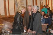Im Lichte Monets - Belvedere - Do 23.10.2014 - 1