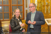 Im Lichte Monets - Belvedere - Do 23.10.2014 - 101