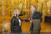 Im Lichte Monets - Belvedere - Do 23.10.2014 - 104