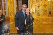 Im Lichte Monets - Belvedere - Do 23.10.2014 - Michael ZIMPFER, Agnes HUSSLEIN106