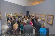 Im Lichte Monets - Belvedere - Do 23.10.2014 - 109
