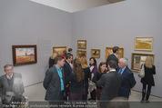 Im Lichte Monets - Belvedere - Do 23.10.2014 - 113