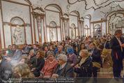 Im Lichte Monets - Belvedere - Do 23.10.2014 - 13