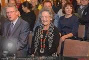Im Lichte Monets - Belvedere - Do 23.10.2014 - 18