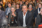 Im Lichte Monets - Belvedere - Do 23.10.2014 - Norbert BLECHA19