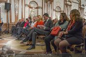 Im Lichte Monets - Belvedere - Do 23.10.2014 - 24