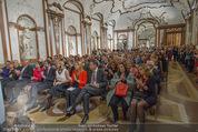 Im Lichte Monets - Belvedere - Do 23.10.2014 - 25