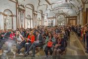 Im Lichte Monets - Belvedere - Do 23.10.2014 - 26