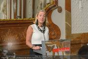 Im Lichte Monets - Belvedere - Do 23.10.2014 - 28