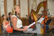 Im Lichte Monets - Belvedere - Do 23.10.2014 - 29