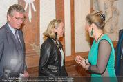 Im Lichte Monets - Belvedere - Do 23.10.2014 - 3