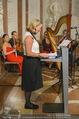 Im Lichte Monets - Belvedere - Do 23.10.2014 - 30
