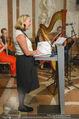 Im Lichte Monets - Belvedere - Do 23.10.2014 - 31