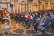 Im Lichte Monets - Belvedere - Do 23.10.2014 - 32