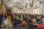 Im Lichte Monets - Belvedere - Do 23.10.2014 - 34