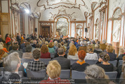 Im Lichte Monets - Belvedere - Do 23.10.2014 - 35