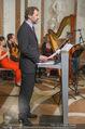 Im Lichte Monets - Belvedere - Do 23.10.2014 - Stephan KOJA37