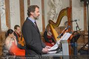 Im Lichte Monets - Belvedere - Do 23.10.2014 - Stephan KOJA38