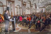 Im Lichte Monets - Belvedere - Do 23.10.2014 - 39