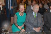 Im Lichte Monets - Belvedere - Do 23.10.2014 - Evi WALDERDORFF, Andreas KOHL4
