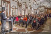 Im Lichte Monets - Belvedere - Do 23.10.2014 - 40