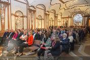 Im Lichte Monets - Belvedere - Do 23.10.2014 - 41