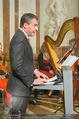 Im Lichte Monets - Belvedere - Do 23.10.2014 - Pascal TEIXEIRA DA SILVA42
