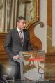 Im Lichte Monets - Belvedere - Do 23.10.2014 - Pascal TEIXEIRA DA SILVA43