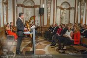 Im Lichte Monets - Belvedere - Do 23.10.2014 - Pascal TEIXEIRA DA SILVA45