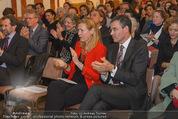 Im Lichte Monets - Belvedere - Do 23.10.2014 - 47