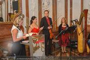 Im Lichte Monets - Belvedere - Do 23.10.2014 - 48