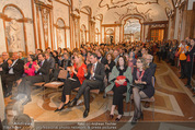 Im Lichte Monets - Belvedere - Do 23.10.2014 - 49