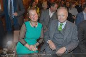 Im Lichte Monets - Belvedere - Do 23.10.2014 - Evi WALDERDORFF, Andreas KOHL5