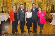 Im Lichte Monets - Belvedere - Do 23.10.2014 - Pascal TEIXEIRA DA SILVA, Stephan KOJA, Agens HUSSLEIN52