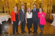 Im Lichte Monets - Belvedere - Do 23.10.2014 - Pascal TEIXEIRA DA SILVA, Stephan KOJA, Agens HUSSLEIN53