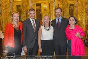 Im Lichte Monets - Belvedere - Do 23.10.2014 - Pascal TEIXEIRA DA SILVA, Stephan KOJA, Agens HUSSLEIN54