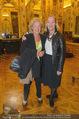Im Lichte Monets - Belvedere - Do 23.10.2014 - Christa MAYERHOFER-DUKOR, Agnes HUSSLEIN57