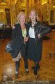 Im Lichte Monets - Belvedere - Do 23.10.2014 - Christa MAYERHOFER-DUKOR, Agnes HUSSLEIN58