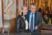 Im Lichte Monets - Belvedere - Do 23.10.2014 - 6