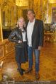 Im Lichte Monets - Belvedere - Do 23.10.2014 - Norbert BLECHA, Agnes HUSSLEIN60