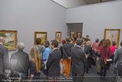 Im Lichte Monets - Belvedere - Do 23.10.2014 - 63